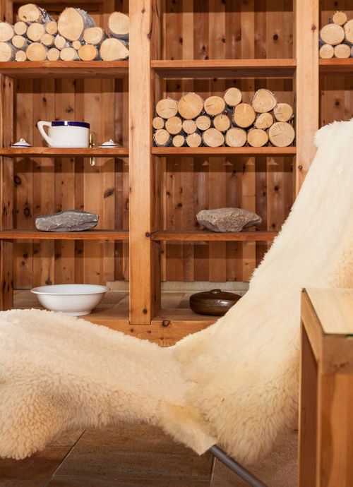 SPA and hiking short stay - 3 nights
