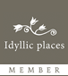 Idyllic Places Member